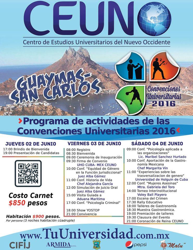 convenciones_2016
