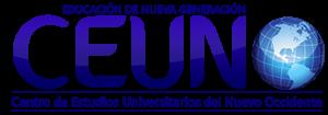 Centro de Estudios Universitarios del Nuevo Occidente