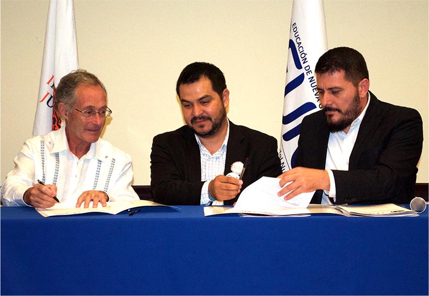 Centro de estudios universitarios del nuevo occidente - Estudios santiago de compostela ...