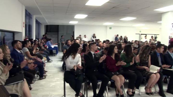 Centro de estudios universitarios del nuevo occidente for Universidades en hermosillo